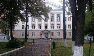 Приокский районный суд Н-Новгорода