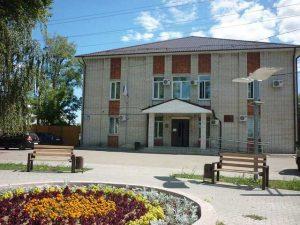 Балахнинский районный суд Нижегородской области 2