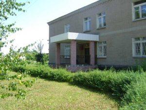 Борский городской суд Нижегородской области 2