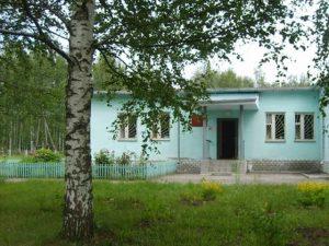 Володарский районный суд Нижегородской области 2